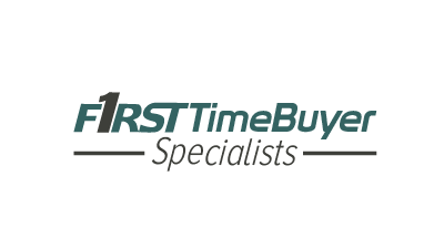 FirstTimeBuyerSpecialists.com